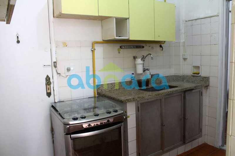 38f8a26c47c260a86b6535172197aa - Apartamento 2 quartos à venda Botafogo, Rio de Janeiro - R$ 650.000 - CPAP20662 - 4