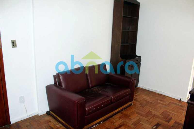 8572de6a14c136d7f2b6d54f453455 - Apartamento 2 quartos à venda Botafogo, Rio de Janeiro - R$ 650.000 - CPAP20662 - 6
