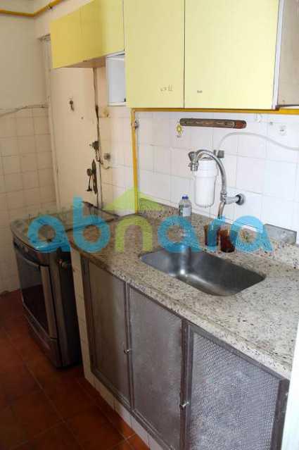 ed114c392463eff65abd8a76c4a3f5 - Apartamento 2 quartos à venda Botafogo, Rio de Janeiro - R$ 650.000 - CPAP20662 - 10