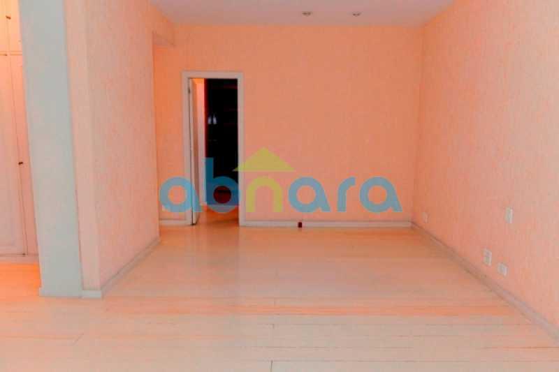 1 7 - Apartamento 4 quartos à venda Ipanema, Rio de Janeiro - R$ 7.000.000 - CPAP40443 - 8