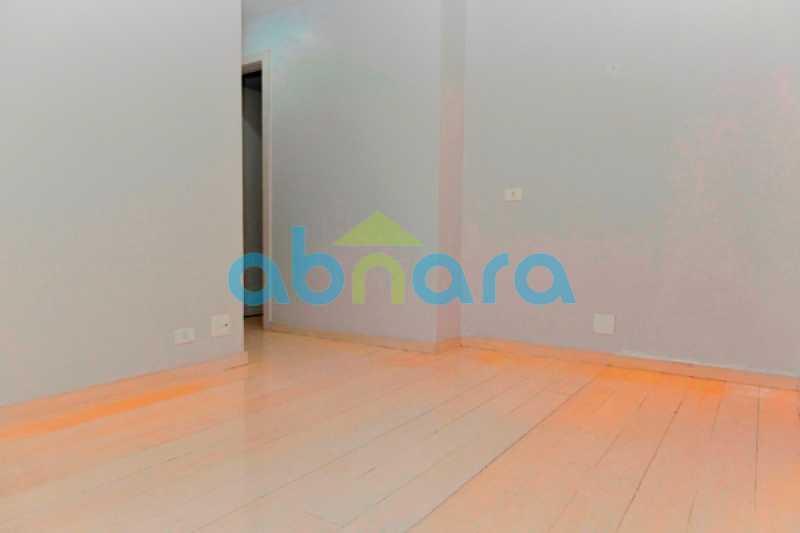 1 11 - Apartamento 4 quartos à venda Ipanema, Rio de Janeiro - R$ 7.000.000 - CPAP40443 - 12