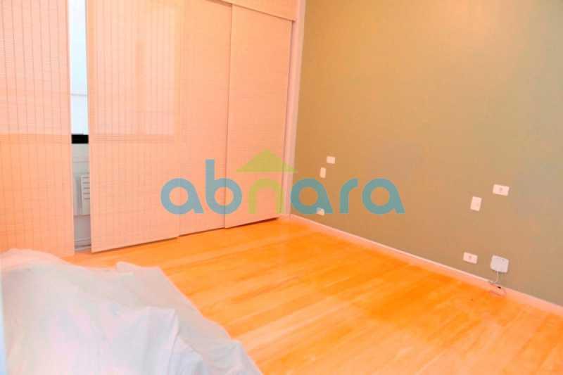 1 16 - Apartamento 4 quartos à venda Ipanema, Rio de Janeiro - R$ 7.000.000 - CPAP40443 - 17