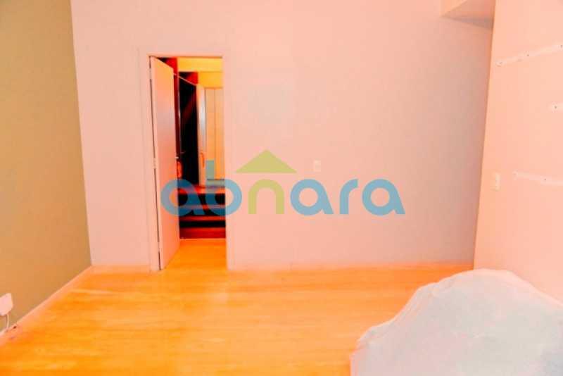 1 18 - Apartamento 4 quartos à venda Ipanema, Rio de Janeiro - R$ 7.000.000 - CPAP40443 - 19