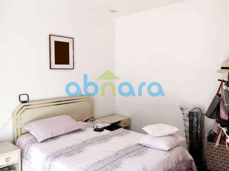 07 - Cobertura 4 quartos à venda Lagoa, Rio de Janeiro - R$ 3.800.000 - CPCO40095 - 8