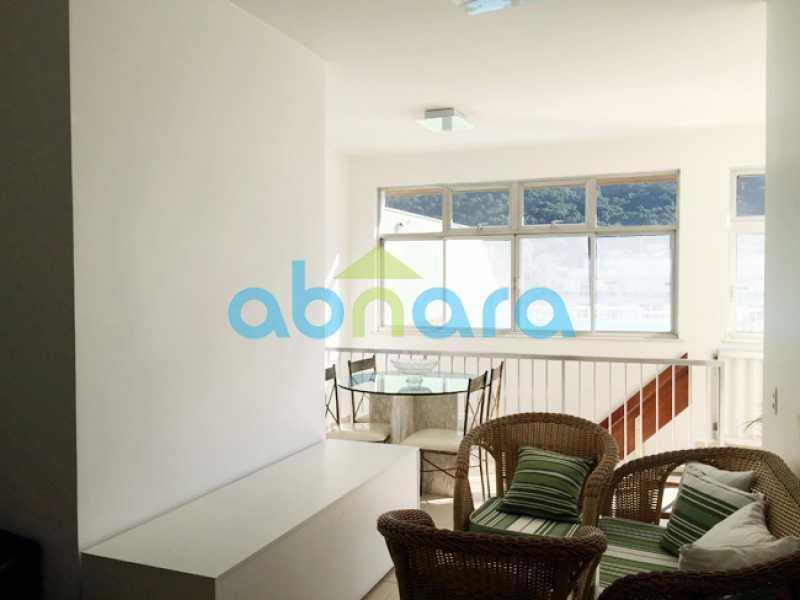 13 - Cobertura 4 quartos à venda Lagoa, Rio de Janeiro - R$ 3.800.000 - CPCO40095 - 14