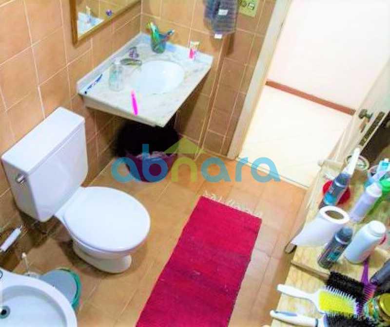 7d69c56eed66a52d7967fe80e6d5ae - Cobertura 4 quartos à venda Lagoa, Rio de Janeiro - R$ 2.590.000 - CPCO40096 - 11