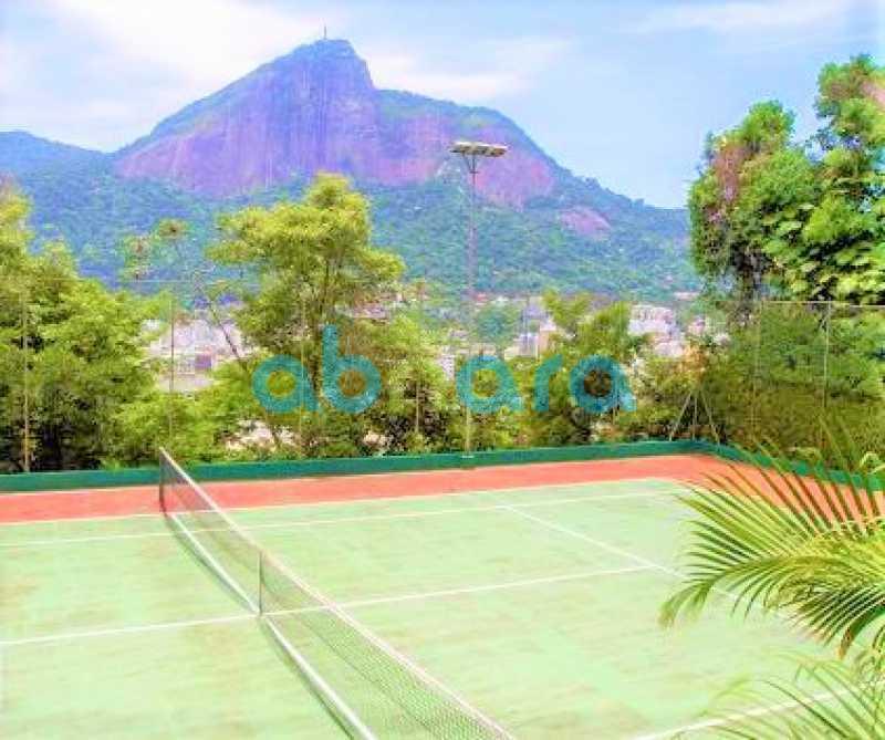8d7d4a8063b107b428d835b9c5cbb1 - Cobertura 4 quartos à venda Lagoa, Rio de Janeiro - R$ 2.590.000 - CPCO40096 - 20
