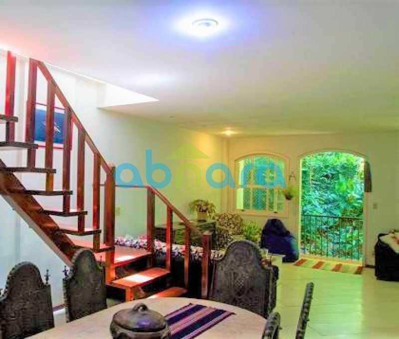 8e65a87db2bdc9a22fd4c49607197b - Cobertura 4 quartos à venda Lagoa, Rio de Janeiro - R$ 2.590.000 - CPCO40096 - 3