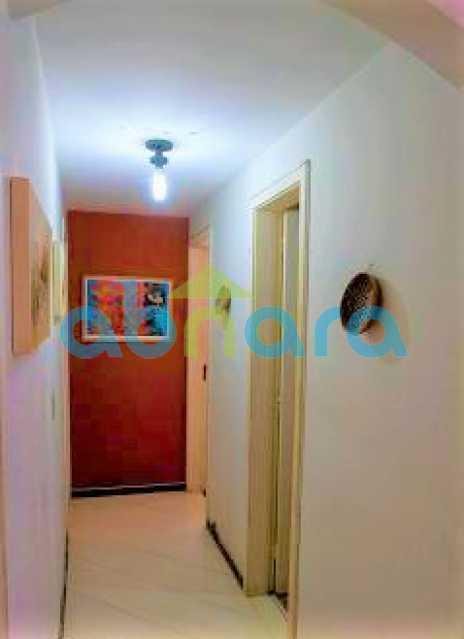 543e81c3facd6ee4b586367342e77f - Cobertura 4 quartos à venda Lagoa, Rio de Janeiro - R$ 2.590.000 - CPCO40096 - 9