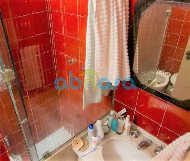 620df515bdf7e72454acf1d91662f5 - Cobertura 4 quartos à venda Lagoa, Rio de Janeiro - R$ 2.590.000 - CPCO40096 - 18