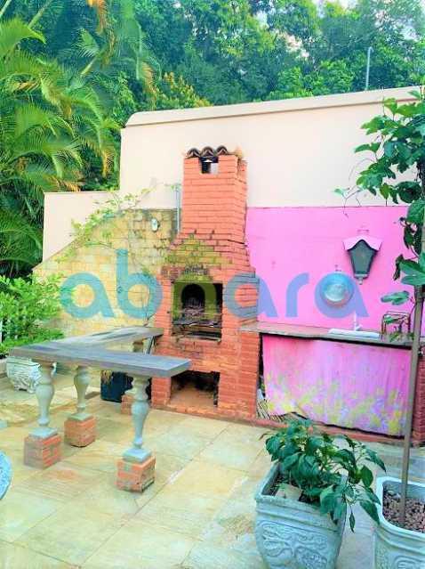 547528b98e933c6f6c65f1a7f97b3c - Cobertura 4 quartos à venda Lagoa, Rio de Janeiro - R$ 2.590.000 - CPCO40096 - 19