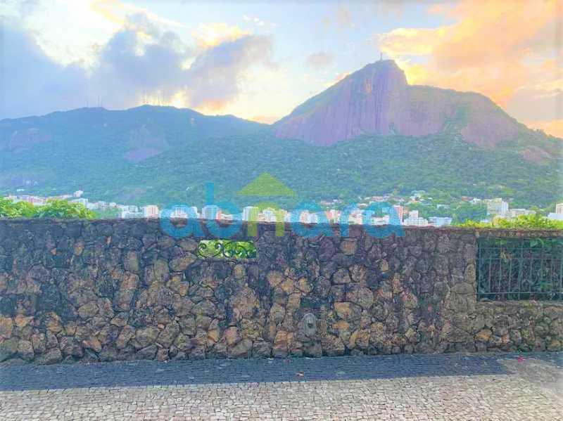 626070baf592a28991fa599112e33d - Cobertura 4 quartos à venda Lagoa, Rio de Janeiro - R$ 2.590.000 - CPCO40096 - 21