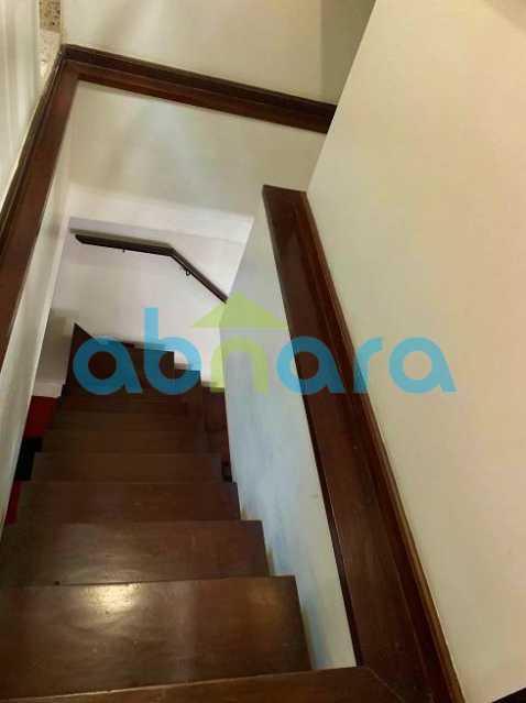 da6b9bc6f828265f1e595b819974ea - Cobertura 4 quartos à venda Lagoa, Rio de Janeiro - R$ 2.590.000 - CPCO40096 - 14