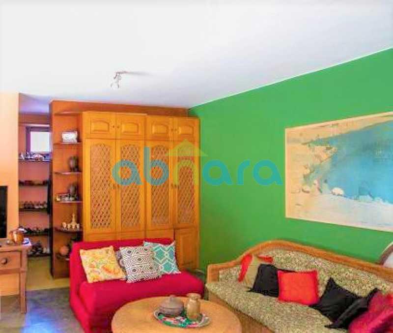 eeaff4d487b91c738a4b18c139ba08 - Cobertura 4 quartos à venda Lagoa, Rio de Janeiro - R$ 2.590.000 - CPCO40096 - 15