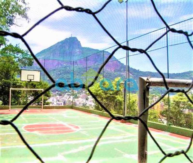 f92c88b55c0ee567a9f0ff44c99258 - Cobertura 4 quartos à venda Lagoa, Rio de Janeiro - R$ 2.590.000 - CPCO40096 - 24
