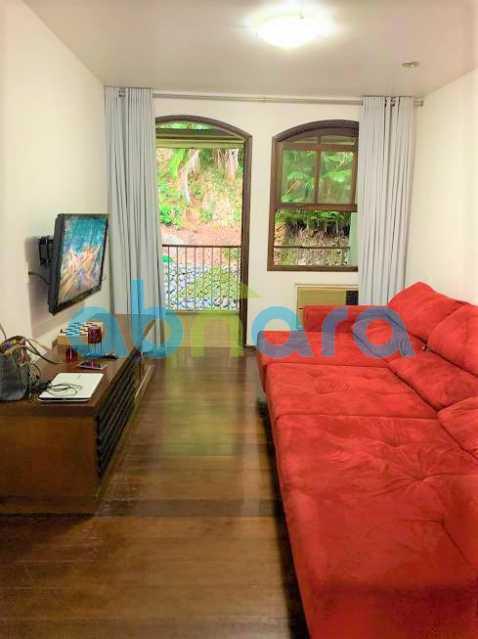 f2951fddf9938294ca6d382347627c - Cobertura 4 quartos à venda Lagoa, Rio de Janeiro - R$ 2.590.000 - CPCO40096 - 8