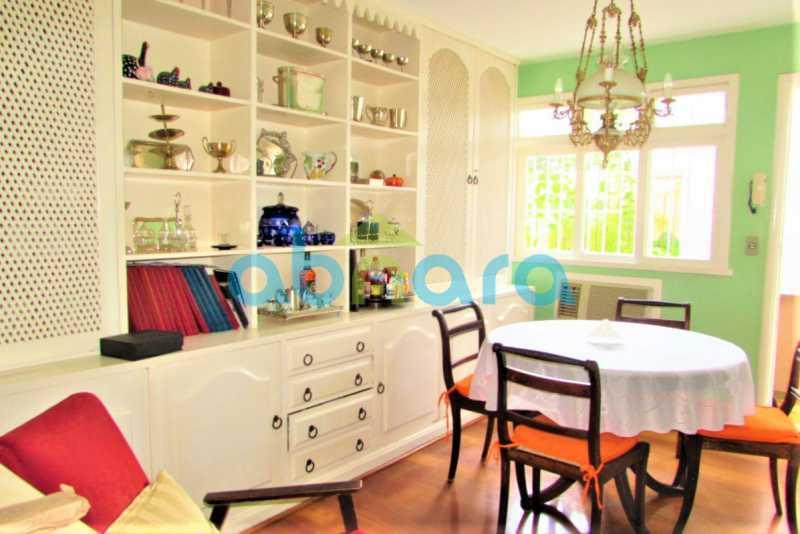 07bac1ae-d74c-49f0-af2e-f63db2 - Casa 6 quartos à venda Jardim Botânico, Rio de Janeiro - R$ 5.700.000 - CPCA60003 - 15