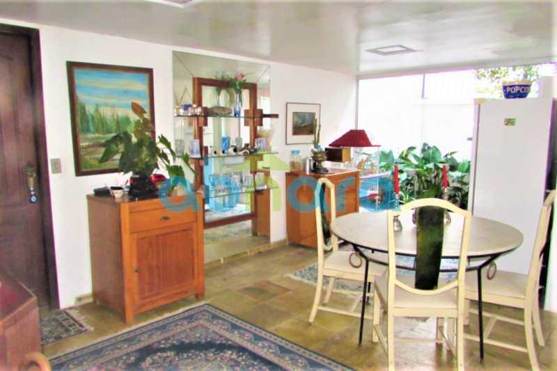 07e18d4e-2685-45d5-82e0-462c9a - Casa 6 quartos à venda Jardim Botânico, Rio de Janeiro - R$ 5.700.000 - CPCA60003 - 16