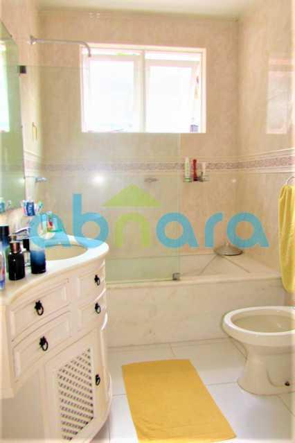 8a086425-a49c-4aa8-b6c1-e7dc1c - Casa 6 quartos à venda Jardim Botânico, Rio de Janeiro - R$ 5.700.000 - CPCA60003 - 18