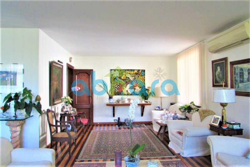 616f6f41-a914-46bd-b0d6-5c34c5 - Casa 6 quartos à venda Jardim Botânico, Rio de Janeiro - R$ 5.700.000 - CPCA60003 - 10