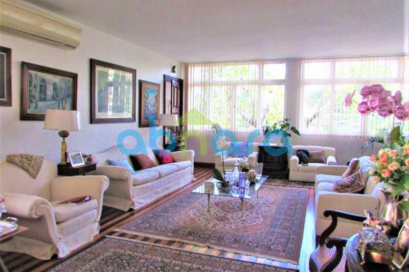 731f7ab4-d866-47c4-b18c-17e5c6 - Casa 6 quartos à venda Jardim Botânico, Rio de Janeiro - R$ 5.700.000 - CPCA60003 - 4