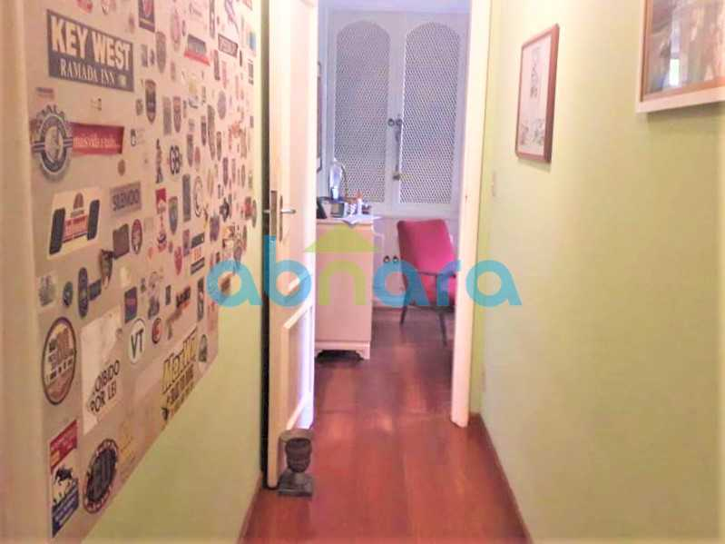 2208ad0fe81b659f291ffab02e101f - Casa 6 quartos à venda Jardim Botânico, Rio de Janeiro - R$ 5.700.000 - CPCA60003 - 14