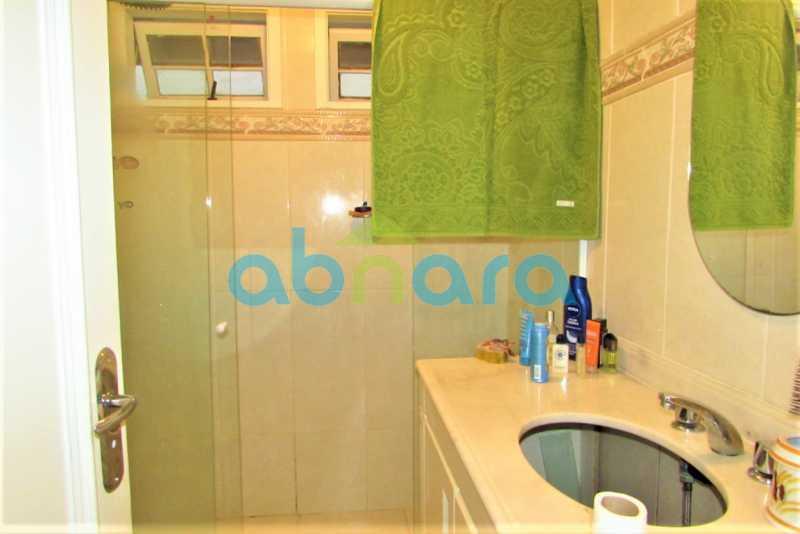 46627ed4-118a-4007-b48d-b4430d - Casa 6 quartos à venda Jardim Botânico, Rio de Janeiro - R$ 5.700.000 - CPCA60003 - 22