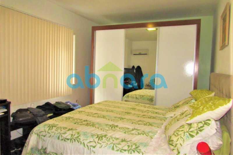 66314c82-cd52-4a80-bbe7-a62ea4 - Casa 6 quartos à venda Jardim Botânico, Rio de Janeiro - R$ 5.700.000 - CPCA60003 - 17