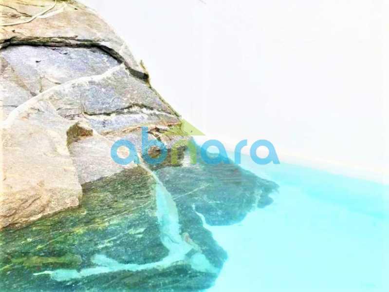 294403b918c4160b2f4c262c9a09dd - Casa 6 quartos à venda Jardim Botânico, Rio de Janeiro - R$ 5.700.000 - CPCA60003 - 23