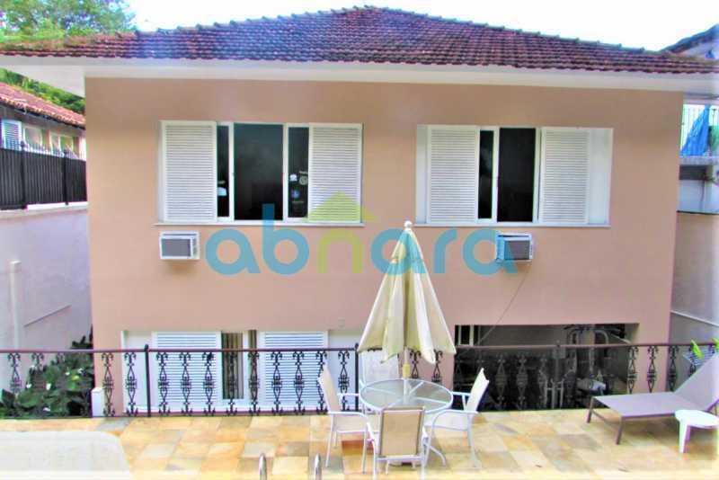 7930261f-bb82-44ca-96f1-4a7cfa - Casa 6 quartos à venda Jardim Botânico, Rio de Janeiro - R$ 5.700.000 - CPCA60003 - 25