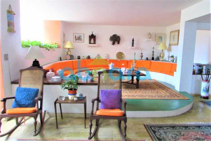 b2b20281-b137-4022-bae0-83f4f6 - Casa 6 quartos à venda Jardim Botânico, Rio de Janeiro - R$ 5.700.000 - CPCA60003 - 8