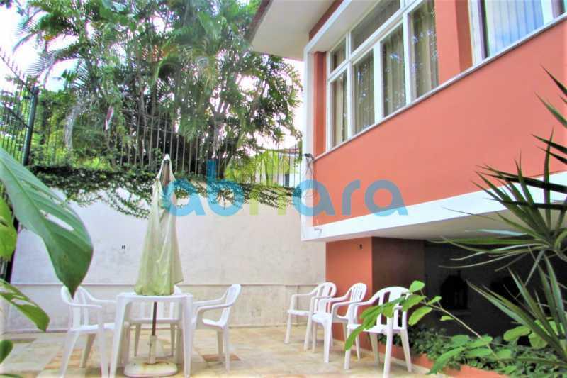 c0e45ec6-8125-492f-99b5-9e69eb - Casa 6 quartos à venda Jardim Botânico, Rio de Janeiro - R$ 5.700.000 - CPCA60003 - 24