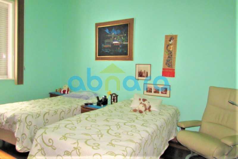 c7dfb422-51dd-4f9b-90e0-36318f - Casa 6 quartos à venda Jardim Botânico, Rio de Janeiro - R$ 5.700.000 - CPCA60003 - 20