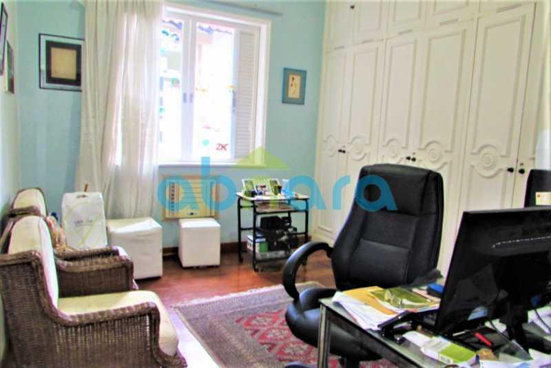 d0f6e057-6677-4e5b-b895-aa347e - Casa 6 quartos à venda Jardim Botânico, Rio de Janeiro - R$ 5.700.000 - CPCA60003 - 21