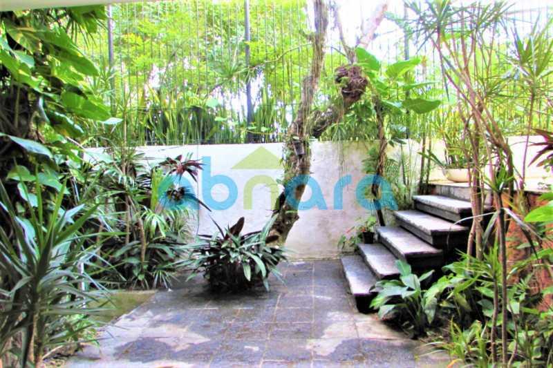 ecd3fe00-7402-4679-8370-643a9c - Casa 6 quartos à venda Jardim Botânico, Rio de Janeiro - R$ 5.700.000 - CPCA60003 - 26