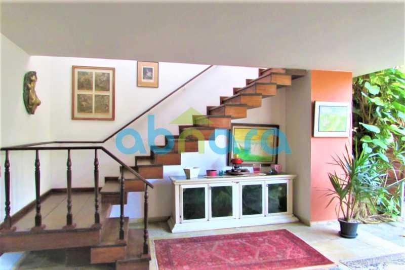ff52f768-446c-4165-915e-81a5b7 - Casa 6 quartos à venda Jardim Botânico, Rio de Janeiro - R$ 5.700.000 - CPCA60003 - 13