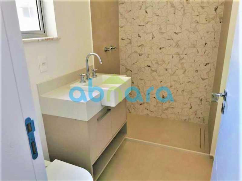 3ea2dc84e71cc54277360de1055a0a - Apartamento 3 quartos à venda Leblon, Rio de Janeiro - R$ 3.600.000 - CPAP31064 - 8