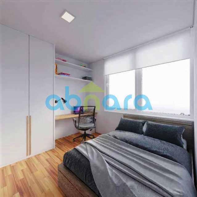 8eb7e233abc082495ca58626035d0a - Apartamento 3 quartos à venda Leblon, Rio de Janeiro - R$ 3.600.000 - CPAP31064 - 6