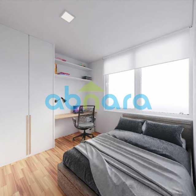 8eb7e233abc082495ca58626035d0a - Apartamento 3 quartos à venda Leblon, Rio de Janeiro - R$ 3.600.000 - CPAP31064 - 4
