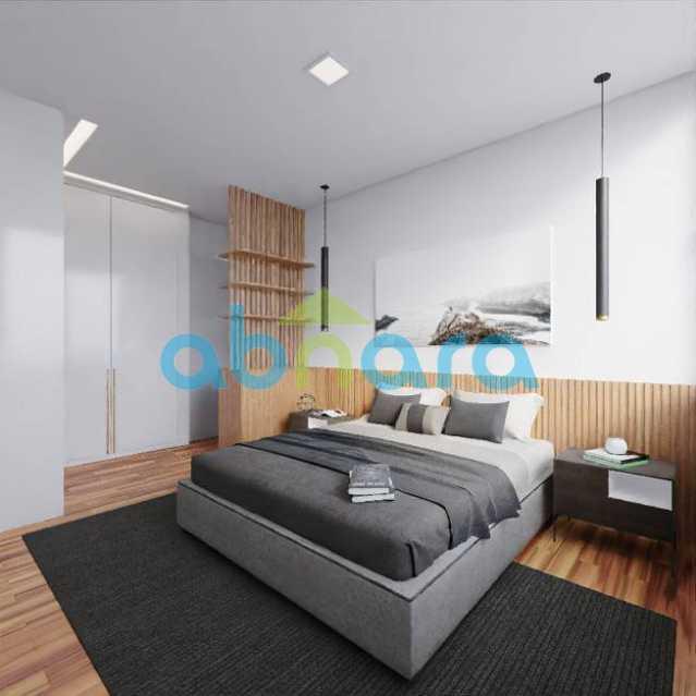 8272c2da26c3581cf78f01d297af68 - Apartamento 3 quartos à venda Leblon, Rio de Janeiro - R$ 3.600.000 - CPAP31064 - 7