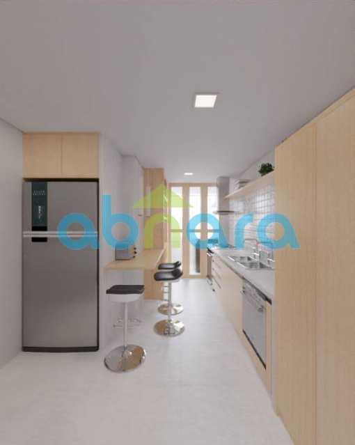 ad82ab31c95a851769307385f475ad - Apartamento 3 quartos à venda Leblon, Rio de Janeiro - R$ 3.600.000 - CPAP31064 - 10