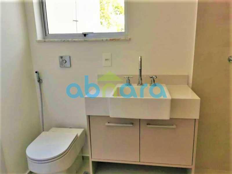 c4d733a5e1dae275c08c1ec85c0d81 - Apartamento 3 quartos à venda Leblon, Rio de Janeiro - R$ 3.600.000 - CPAP31064 - 9
