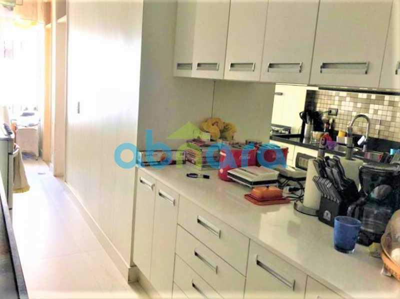0db271cfc0ee47e83ee8b7c7f2a667 - Cobertura 3 quartos à venda Lagoa, Rio de Janeiro - R$ 3.600.000 - CPCO30082 - 13