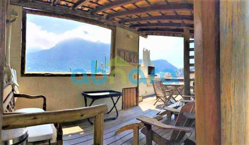 48fd08953a21716f88bb3ae61634be - Cobertura 3 quartos à venda Lagoa, Rio de Janeiro - R$ 3.600.000 - CPCO30082 - 28