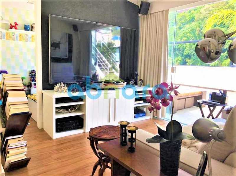 7407fde824759fea6395db22a4634f - Cobertura 3 quartos à venda Lagoa, Rio de Janeiro - R$ 3.600.000 - CPCO30082 - 18