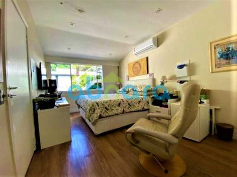da155ccd1ff41d2d959922d450fff8 - Cobertura 3 quartos à venda Lagoa, Rio de Janeiro - R$ 3.600.000 - CPCO30082 - 21