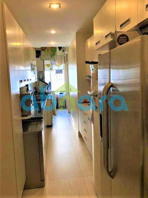 dd9f82a8626600b7760d7c8d6f87e6 - Cobertura 3 quartos à venda Lagoa, Rio de Janeiro - R$ 3.600.000 - CPCO30082 - 15