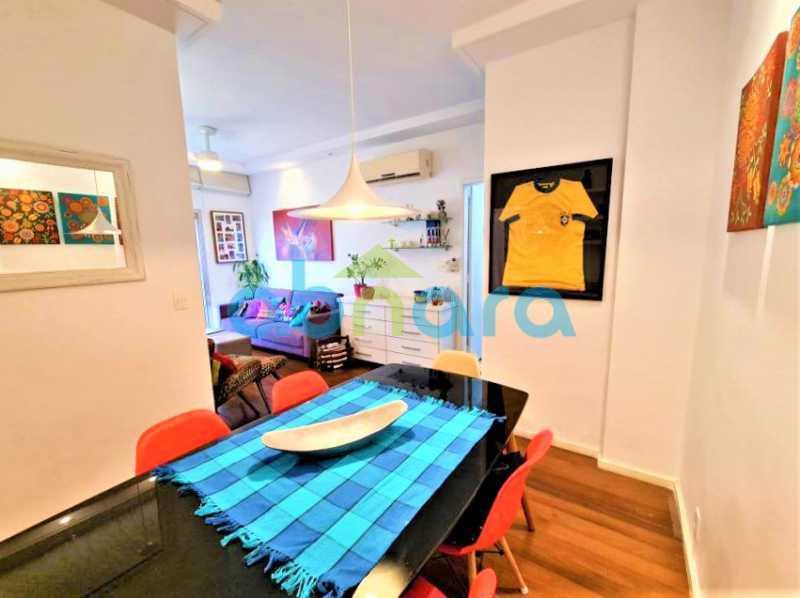 b56aefd5695cce74d5b48b0d4794ec - Apartamento 2 quartos à venda Botafogo, Rio de Janeiro - R$ 980.000 - CPAP20665 - 6
