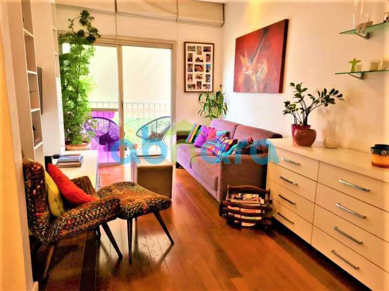fc0a2a755bb69b180e12ad6e40723d - Apartamento 2 quartos à venda Botafogo, Rio de Janeiro - R$ 980.000 - CPAP20665 - 3