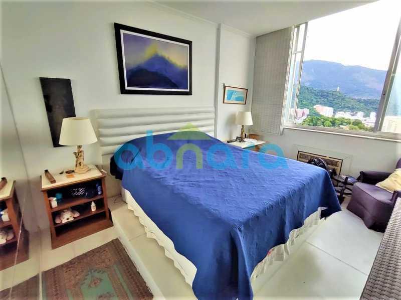 2f6a65d0-4551-4d35-a4a7-bb37af - Apartamento 3 quartos à venda Leblon, Rio de Janeiro - R$ 3.000.000 - CPAP31068 - 16